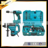 new 2014 Cordless drill and electric hammer power tool 24V,1200mAh tool box manufacturer China wholesale alibaba supplier