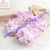 2014 the most trendy baby autumn shoes