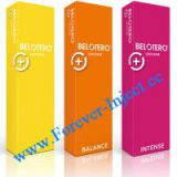 BELOTERO , Dermal Fillers, 1ml