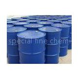 Solvent 2-Chloroaniline CAS 95-51-2 For Farm Chemical / Synthetic Resin Intermediate