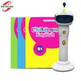 Multi-Languages Reading Toys for Kids Professional Learning Machine no Harm for Kids Talking Pen With Audio Books
