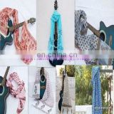 20 pcs wholesale lot Cotton Hand Block Print Neck wear scarf Sarong masha