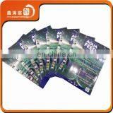 Professional China Printing Books