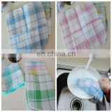 wholesale cotton kitchen towel fabric with best quality and low price