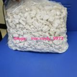 99% pmk CAS No.13605-48-6 3-[3',4'-(methyleendioxy)-2-methyl glycidate  Skype:  live:cindy_9973