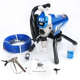 High quality Electric airless spraying machine  Airless Paint Sprayer spray tool KSTA90