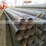 carbon steel large diameter pvc malleable fittings black pipe for drinking water china top ten selling products