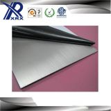 China Stainless Steel 201 304 316 409 Plate/Sheet/Coil/Strip/Pipe Best Selling Stainless Steel