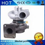Turbocharger TD06 49179-00210 ME013714 49179-09700 FOR Mitsubishi 4D31T engine