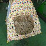 Use In The Campsite Portable Children Tent  Camping Play Tents For Kids