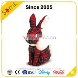 Novelty plush toy Semk factory animal plush toy made in china                                                                         Quality Choice