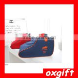 OXGIFT The difference between the new Korean travel shoes pouch finishing package OX-DWZ269