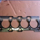 Cylinder Head gasket for CUMMINS ISF parts