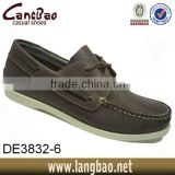 shoes men casual genuine leather casual men shoes                                                                                                         Supplier's Choice