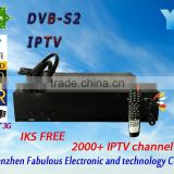Globo hd 3511 china market of electronic satellite tv receiver hd iptv box mini hd set top box free channel sexy english movies