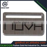 cheap hardware custom logo, label customized nameplates on sales asme sa-240 304 stainless steel plate