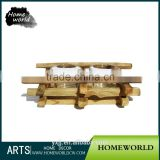Factory Price Careful Design Perfect Workmanship Table Decorations Tealight Candle Holder