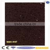artificial field polyurethane stone panel