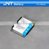 Lithium Battery of phone work for Nokia 7390/5700/6110c/6110 Navigator/8600 Luna/5610XM/6500s/6220c/6200c/7379/5710XM etc.models