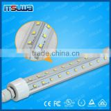 alibaba website tube8. japanese girl cooler light T8 led tube Modern fashion design 32W Tubes T8 Cooler Light LED Freezer Light