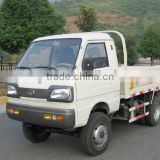 LD1605 4X2 diesel left hand drive cheap mini trucks for sale