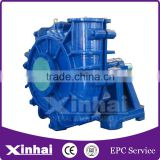 Mineral wear resistant centrifugal slurry pump,Hot sale wear resistant centrifugal slurry pump