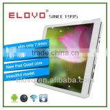 Wholesale facotry price 7.85 inch tablet pc ATM 7029 Capacitive touch screen android tablet