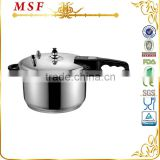 Fagor pressure cooker Hawkins pressure cooker silicon safety valve for pressure cooker MSF-3777