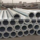 various galvanized/painting presevation treatment steel productions standard price