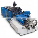 Two Component Injection Molding Machine (Rotary Table) for auto parts FB-850R ~ FB-1420R