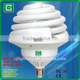 cfl bulbs good quality low price durable