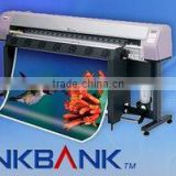 Digital Textile Pigment ink,for Direct Printing