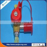 Hot selling Manufacturers automotive CNG/LPG filling valve