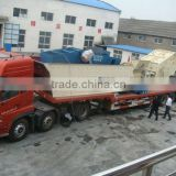 Purchase Quartz Sand making machinery