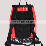 Red 16L backpack water forest mist fire extinguisher price