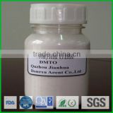 White powder Dimethyl Tin Oxide catalyst (DMTO)