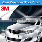1.52x30m Good Heat-resistant Original 3M Car Window Tinting Film