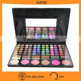 Best Eyeshadow Palette 2013 Wholesale Makeup Eyeshadow Palette                                                                         Quality Choice