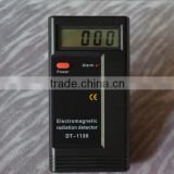 DT-1130 electromagnetic radiation detector,Computer phone electrical electromagnetic radiation tester
