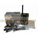 MMS Hunting Trail Camera (Hot Selling model: SG550M)