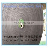Latest Wholesale factory price China made High Performance STN 1200 Stainless Steel Conveyor Chain Mesh Belt with Good Offer