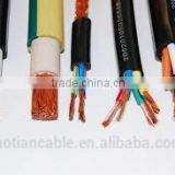 ZR-RV electric wire plastic cover/ electric wire plastic cover by China manufacturer