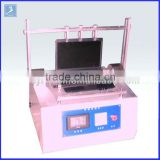 Dongguan LIYI Supply Laptop Shaft Lifetime Tester