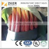 Factory supplier Bare Copper Wire for Grounding