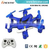 Shantou Chenghai Toy Model 2.4G Mini RC Drone Hobby Two Color For You To Choice                                                                                         Most Popular