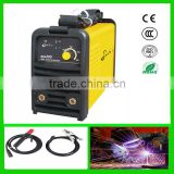 DC Inverter IGBT MMA Welding Machine ARC 200