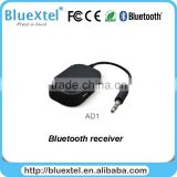Hot Sale New V3.0 Bluetooth Receiver&Bluetooth Video Transmitter And Receivewireless Bluetooth Music Receiver Audio Receiver Ad1