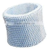 Honeywell humidifier PP/ spunlace nonwoven fabric material of air cooler pad