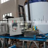 Industrial Middle Flake Ice Making Machine
