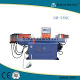Manufacturer Single-head Hydraulic Portable Pipe Bender